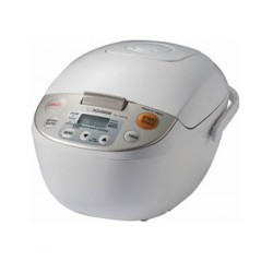 Micom Rice Cooker (NL-AAC10) 5.5 Cups
