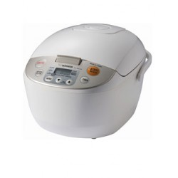 Micom Rice Cooker (NL-AAC18) 10 Cups