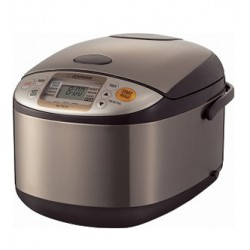 Micom Rice Cooker (NS-TSC18) 10 Cups