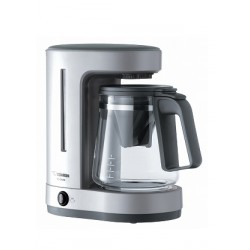 ZUTTO Coffee Maker (EC-DAC50)