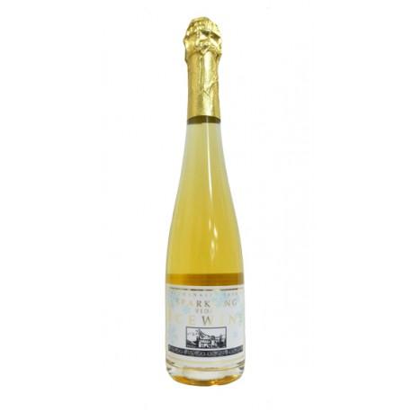 アイススパークリングワイン 375ml