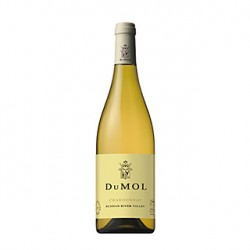 DUMOL Russian River Valley Chardonnay