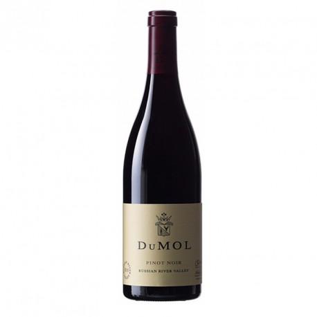 DUMOL Russian River Valley Pinot Noir