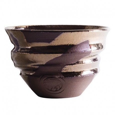 ROYAL KYOTO Gold Free Cup