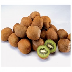 Large Kiwi Fruits 15pcs
