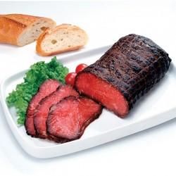 Roast Beef (450g x 2)