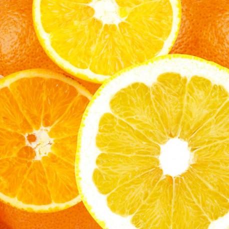 Melogold 8pcs & Navel Orange 8pcs (Mid DEC~FEB)