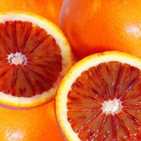 Blood Orange 44pcs (Late JAN~MAR)