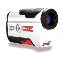 BUSHNELL Tour V3 Laser Rangefinder (201360)
