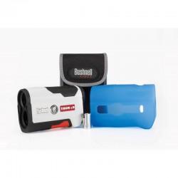 BUSHNELL Tour V3 Patriot Pack Laser Rangefinder (201460P)