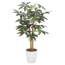Photocatalyst Pachira Plant 90cm