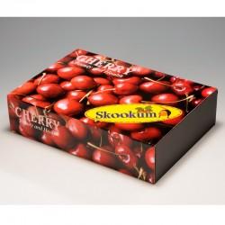 Skookum Bing Cherry (2.2lbs)