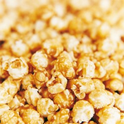 Pure Maple Butter Popcorn 100g x 5
