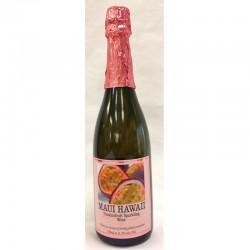 パッションフルーツ スパークリングワイン 750ml