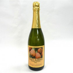 パイナップル スパークリングワイン 750ml