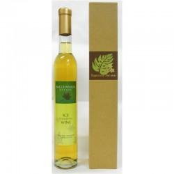 アイスパイナップルワイン 375ml