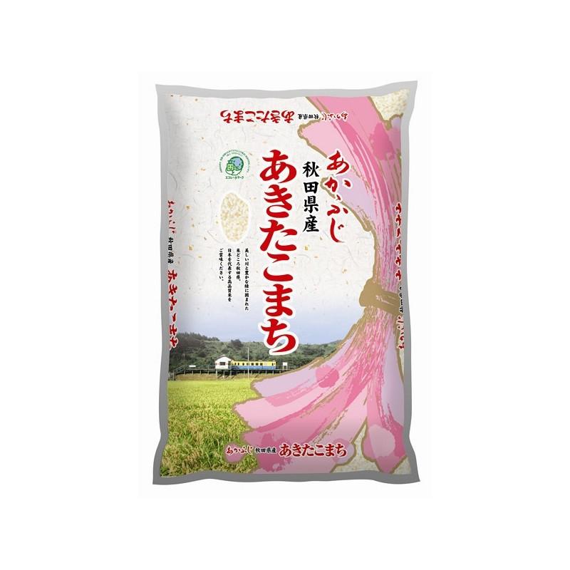 akita komachi rice how to cook