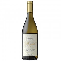 ANNABELLA Napa Valley Chardonnay