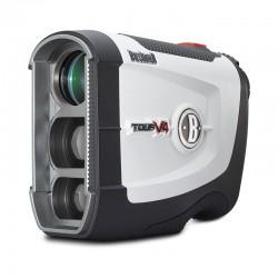 BUSHNELL Tour V4 Laser Rangefinder (201660)