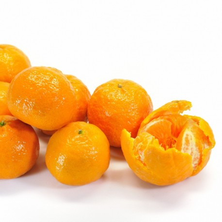 Golden Nugget Mandarin 70pcs (Late MAR~APR)