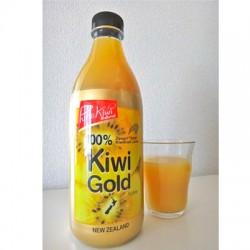 100%ゴールドキウイジュース(2本)