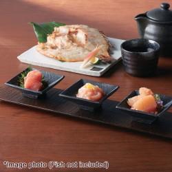 Hakata Ago-Otoshi & Aji-Futae Set