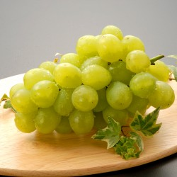 Momotaro Grapes (SEP)