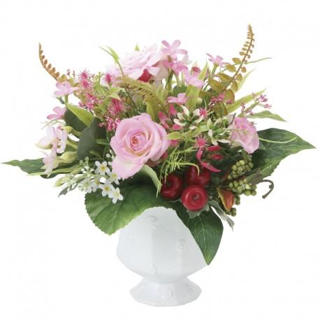Photocatalyst Mini Bouquet Arrangement