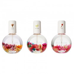 BLOSSOM 3 Nail Cuticle Oil Set
