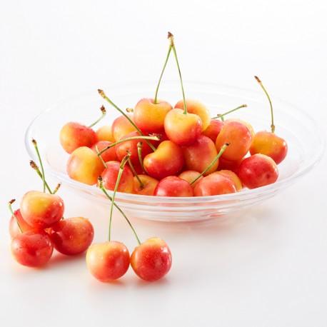 Auvil GEE WHIZ - Rainier Cherry (4.4lbs)