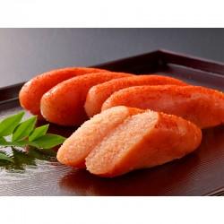 KANEFUKU Premium Spicy Cod Roe (Gift Box)
