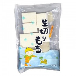 Nama Cut Mochi 800g x 1 bag