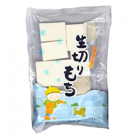 Nama Cut Mochi 800g x 1 bag