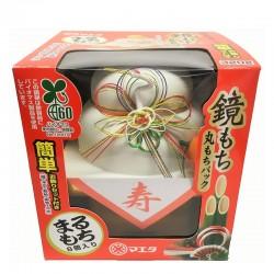 Kagami Mochi (with Round Mochi) 320g