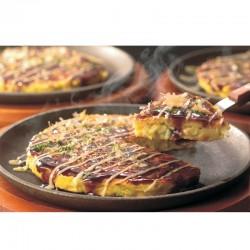 CHIBO Okonomiyaki Gift Set B2