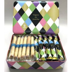 YOKU MOKU Matcha Cigare Assortment