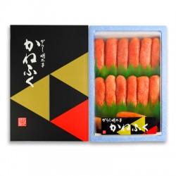 KANEFUKU Spicy Cod Roe 1kg