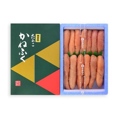 KANEFUKU Cod Roe 1kg