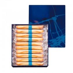 YOKU MOKU Cigare (30pcs) [Exp. 10/10]