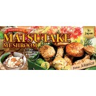 Mexican Matsutake Available for Limited Time!!