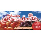 2019 American Cherries Now on Sale!!