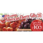 2020 American Cherries Now on Sale!!
